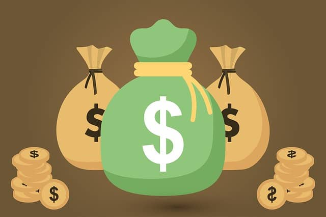 כספים מיותרים