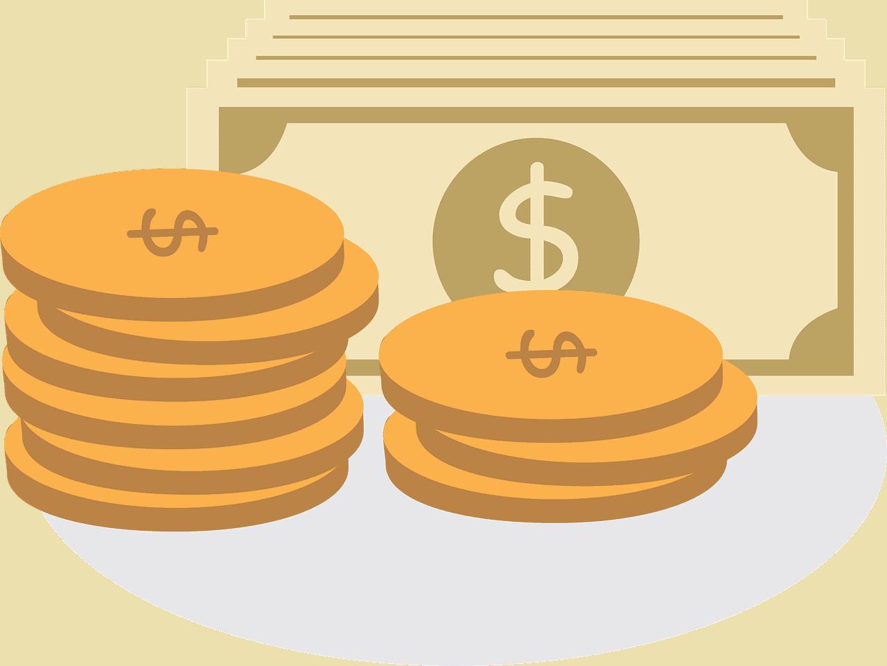 שטרות ומטבעות