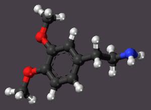 דופמין